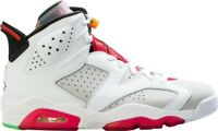 Air Jordan Retro 6 Hare 2020 Size 13  ORDER CONFIRMED! FREE SHIPPING!