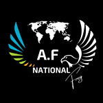 A.F National Frey | BAUSTOFFE NORD