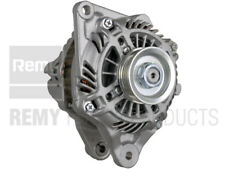 Alternator-Premium Remy 11132 Reman fits 2008 Smart Fortwo 1.0L-L3