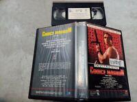 Codice Magnum  - VHS