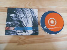 CD Jazz Charged - Live (6 Song) INNERRHYTHMIC / Laswell Kondo
