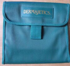 Herbalife Dermajetics Tote Bag For Skin Products Case