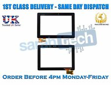ASUS MEMO PAD SMART 10 Me301 K001 Touch Screen Digitizer Glass Lens 5280n FPC-1