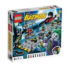 LEGO Spiele 50003 Batman DC Super Heroes Game