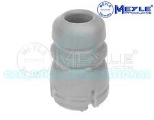 Meyle Front Suspension Bump Stop Rubber Buffer 28-14 642 0000