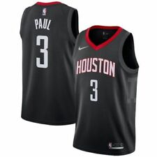 5e44f5350 Nike Houston Rockets Sports Fan Apparel   Souvenirs