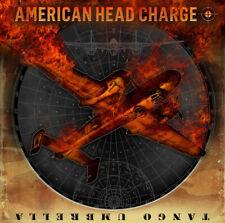 American Head Charge : Tango Umbrella CD (2016) ***NEW*** FREE Shipping, Save £s