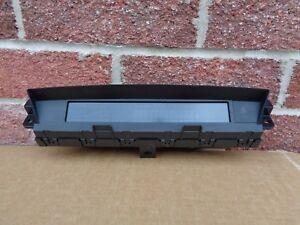 Mazda 6 Centre Tableau de Bord Horloge Ecran D'Affichage GAA9611J0 2008-2012