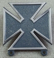 US Army Marksman Weapons Qualification Badge / Clutchback