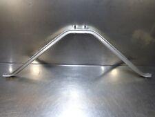 Porsche Boxster Cayman 981 Querträger  hinten  Alu Strebe 98133109301