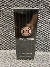 HANAE MORI by Hanae Mori Eau De Parfum Spray 1 oz for Men
