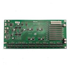 Mimaki  JV4 / TX2 / DS  Slider PCB Assy - E103897,E102054 and E400268