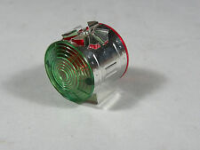 Lionel Trains 394-37 Rotary Beacon Lens Housing