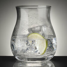 Glencairn Mixer Whisky / Spirit / Gin Nosing Glass (Printed Gift Box)