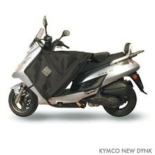 kymco Dink (Yager) 200 (> 2006) (new Dink) LEG COVER TERMOSCUD® R065X TUCCANO UR