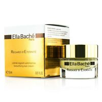 Ella Bache Regard D'Eternite Beautifying Eye Cream 15ml Eye & Lip Care