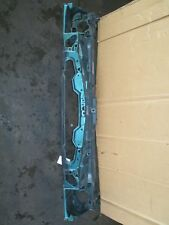 Header Panel FORD TAURUS 96 97 98 99