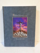 Biblical Numismatics Thirty Pieces of Silver by Sage Hardcover Ancient Coins