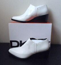 Dkny woman boots