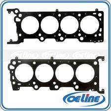 BULK ROL Head Gasket HG33835 for Ford 4.6L-5.4L V8 Left Driver side