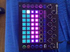 novation circuit - Ultimo Ribasso