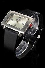 + Wristwatch °° Aquamar DAMENUHR JB010916