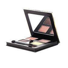 The Body Shop Holiday Eye Shadow Palette Grooving Gold Limited Edition
