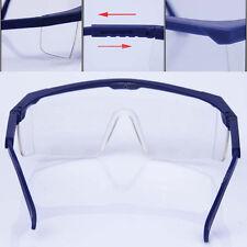 Toy Gun Shooting Safety Glasses Goggles Firing Range Eye Protection Eyewear New