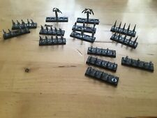 epic tyranid Army 40k Games Workshop Oop