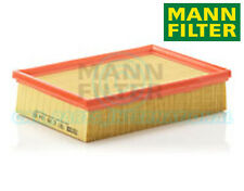 Mann Engine Air Filter High Quality OE Spec Replacement C25114