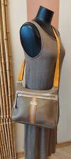 women crossbody nylon bag Longchamp