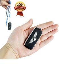 Cute Smallest Dual Sim Mobile Phone Speed Dial Mini Cellphone Recorder Bluetooth