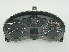Peugeot Partner 2008-17 1.6HDi Speedometer Instrument Cluster Clocks 5550013101