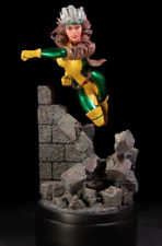 ROGUE STATUE BY BOWEN DESIGNS SCULPTED BY MIKE PETRYSZAK (FACTORY SEALED,MIB)