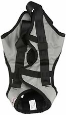New Open Box Snoozer Dog Safety Harness Large