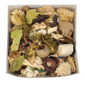 Smith & Hawken Fragrant Garden Collection Honeysuckle Jasmine Potpourri 1 Box