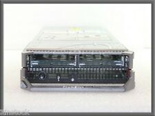Dell PowerEdge M610 Blade Server CTO No Processors included, 2x heatsinks, 8GB R