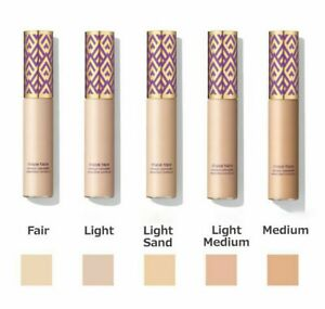*BNIB* Flawless Shape Tape Contour Fair Light Sand Medium Light Medium Concealer