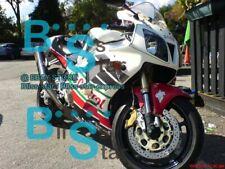 Racing Stickers Fairing Kit Fit HONDA VTR1000 RVT RC51 SP1 SP2 2000-2006 18 D2