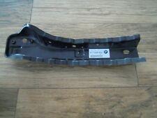 Original BMW  Teilabschnitt Stützträger rechts 3er E46  41118237612 NEU