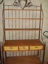 Grange Möbel günstig kaufen   eBay