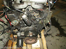 add leaks to engine land fix landrover hoses lse antifreeze rover video coolant discovery how