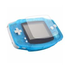 Screen Protector Film For Nintendo Gameboy Advance Console