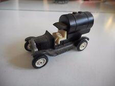 "Efsi T Ford 1919 Petrol Truck ""ESSO"" in Black"