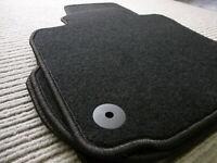 $$$ Original Lengenfelder Fußmatten passend für Opel Corsa C + Stoffmatten + NEU