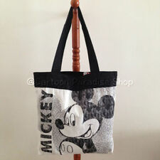 Disney Shoulder Bags with Mobile Phone Pocket