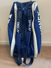 2010 Yonex Pro Series 9 Racquet Tennis Bag