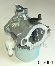 Carburetor For Briggs & Stratton Mower 499029 497164 497844 690115 690111 690117