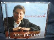 Udo Jürgens – Einfach Ich