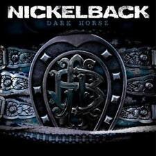 Nickelback : Dark Horse CD (2008)